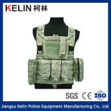 High Quality Airsoft Tactical Combat Vest