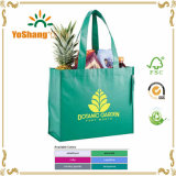 Wholesale Custom Cheap Waterproof Recyclable Laminated PP Non Woven Bag