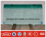 Auto Glass Laminated Front Windshield for Toyo Ta Hiace Van (12/15) Rzh104