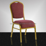 Stacking Aluminum Banquet Chair for Wedding (XYM-L23)