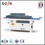 Woodworking/Furniture PVC Automatic Edge Bander (BJF115M)