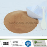 Naphthalene Superplasticizer High Concentration Condensate Concrete Admixture (FDN-A)