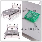 Hot Sale High Precision Adjustable Axis PCB Stencil Printer Machine Pm3040