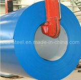 PPGI/PPGL/High Quality Color Coated Steel Coil