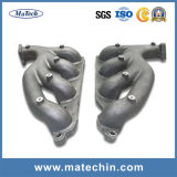 OEM Best Price China Foundry Iron Casting