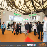 Exhibition Stands Design and Fabrication Services