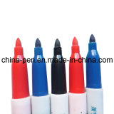 En71-3 Approved Permanent Pen (8282)