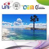 2015 Uni/OEM Fashion Design Comprtitive Price 50′′e-LED TV