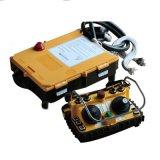Multi-Function Joystick Crane Controller (F24-60)