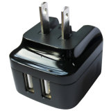 15.5 Watts Power Adapter