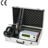Nef-600 Mine Prospecting Instrument & Underground Water Detector
