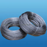Low Carbon Iron Steel Wire
