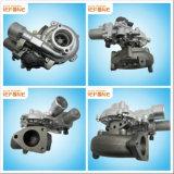 CT16V 17201-0L040 17201-30160 Turbo for Toyota