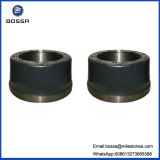 Trailer and Tractor Parts of Brake Drum