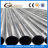 ASTM A335 P22 Alloy Seamless Steel Pipe