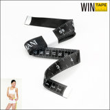 1.5meter Measuring PVC Tailor Hand Tool for Promotion Gift (FT-016)