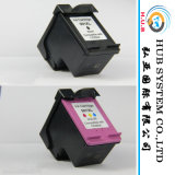OEM Ink Cartridges for HP 901 B (CC653A) , 901c (CC656A) ; HP 901XL