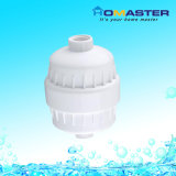 Tap Water Shower Filter for Bath (HHSF-4)