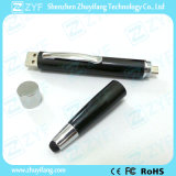 800mAh Power Bank with Stylus Pen Function (ZYF7007)