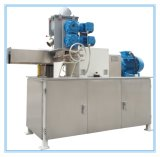 Double Screw Extruder for Powder Coating Twin Screw Extruder