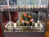 Sterilization Fungicides Rg-Js