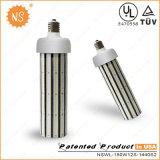 UL (E470558) 360 Degree 150W LED Corn Lightiing