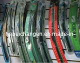 Boneless Bus Wiper Blade for Chang an, Yutong, Kinglong Higer Bus