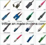 Fiber Optic Patch Cord, Optical Fiber Patch Cord, Fiber Optical