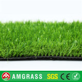 Straight and Curly Plastic Mat for Outdoor Use