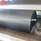 High Quality Geomembrane 3.00mm with ISO