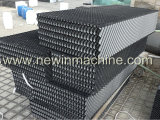 Cooling Tower Fill for Counter Flow Cooling Tower