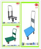 Folding Hand Truck for 150kg (LH01-150)