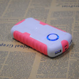 2014 New Design 4500mAh Mobile Charger for Sale