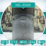 Small LED Wall Lights Garden Lamps ETL Dlc IP65 15W 25W Mini European Style Wall Lighting