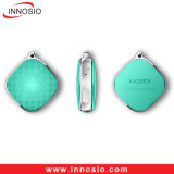 Mini GPS Tracker Locator with Slim Size Tracking Person Pets Luggage