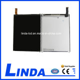 Original New LCD Screen for iPad Mini 2 LCD