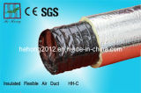 CE&SGS Insulated Flexible Duct (HH-C)