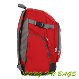Fashion Outdoor Sports Mountain Waterproof Backpacks (SH-1309)