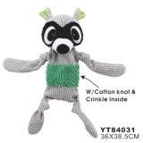 Cheap Wholesale Pet Toy for Dog Scratcher (YT84031)