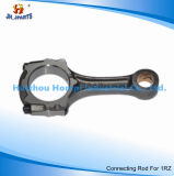 Auto Spare Part Connecting Rod for Toyota 1rz/2rz/Rzh/TCR 13201-79167