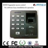 X7 Fingerprint Door Access Control with RFID Card Reader