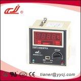 Xmta-1001/2 Cj Digital Temperature Controller for Oven