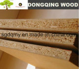 Pre-Laminated Particle Board for Furniture 1220X2440mm