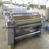First Class Cam Shedding Textile Weaving Machine Water Jet Loom