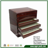 The First Wholesale Contracted Style Wooden Boxes