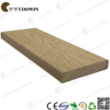 Wood Plastic Outdoor WPC Composite Sheet