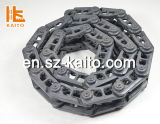 All Kinds of Types Crawler Vehicle Track Chain Wirtgen