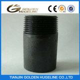 ASTM A105 Threaded Forged Steel Nipple
