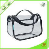 Zipper Case Ladies Bag Make up Bag Organizer Storage Cosmetic Bag