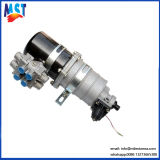 Air Drying Assembly Four-Circuit Protection Valve 3543010-N8100 for Dongfeng EQ3135